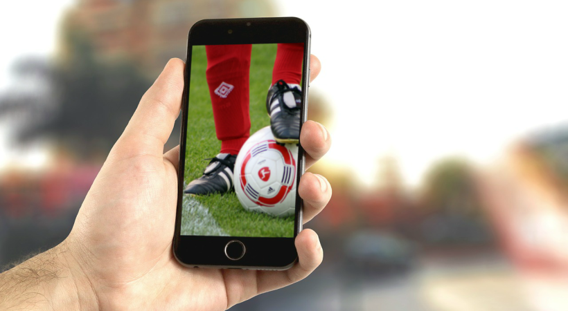 free football apps